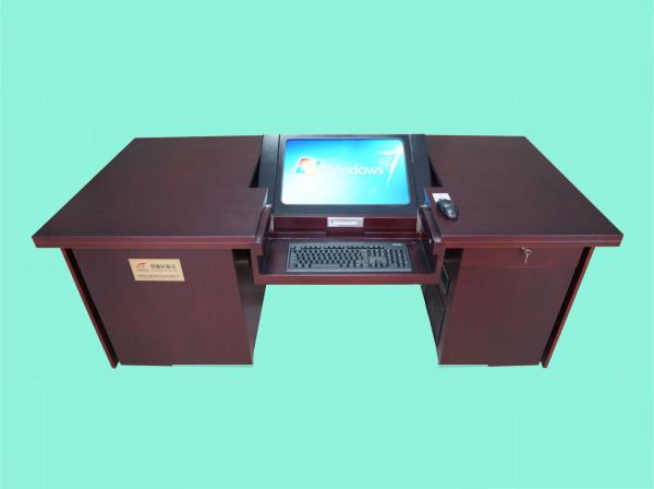 电磁屏蔽桌(GWS-Z)